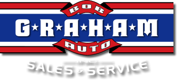 Bob Graham Auto Sales and Service
